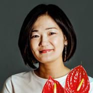 Yuka Abe
