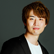 Makoto Hoshi