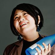 Yui Sakaoka