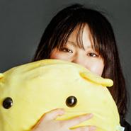 Yurika Sato