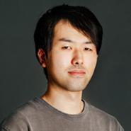 Keisuke Tomatsuri