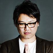 Ken Matsuda