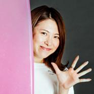 Kaori Takahashi
