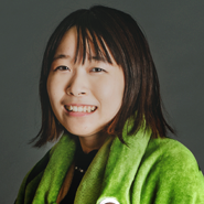 Yumi Furukawa