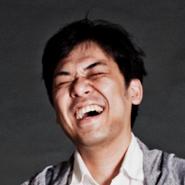 Shogo Yano