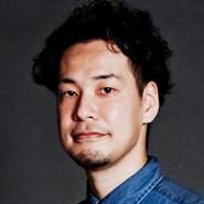 Takayuki Inoue