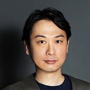 Yasuaki Fudaba