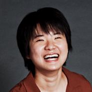 Yuuri Tsujimoto