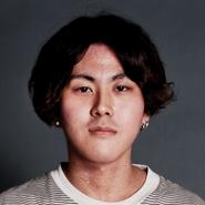 Tsuyoshi Tamura