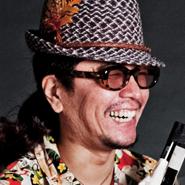 Shota Fukuda