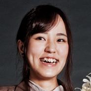 Ayano Takayanagi