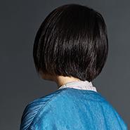 Yuko Umehara