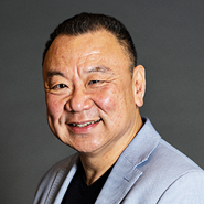 Isamu Asahina