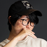 Ryo Ota