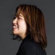Sui Ito