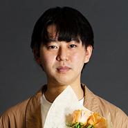 Shuichi Kawashima