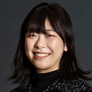 Akane Sasaki