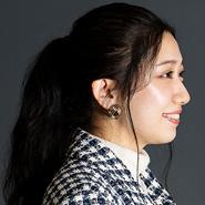 Yuuka Otomo