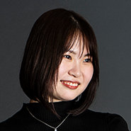 Hikari Kitada