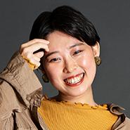 Akari Gotohda