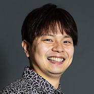 Shota Goi
